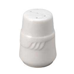 Vertex China SAU-SS salt / pepper shaker, china