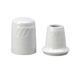 Vertex China SAU-TH toothpick holder / dispenser
