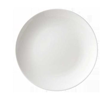 Vertex China SK-8 plate, china