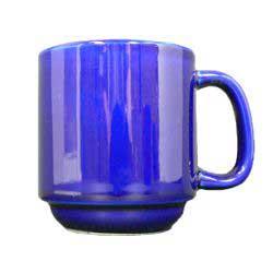 Vertex China SM-CB mug, china