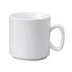 Vertex China SM-RB-DG mug, china