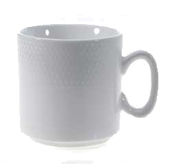 Vertex China SM-RB-TL mug, china