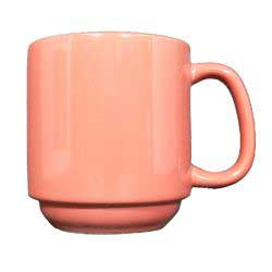 Vertex China SM-TC mug, china