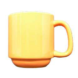 Vertex China SM-TO mug, china