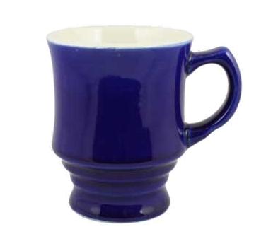 Vertex China TC-B mug, china
