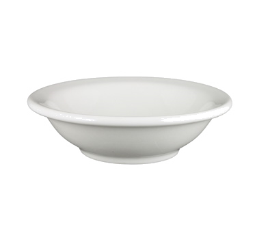 Vertex China VNR-11S china, bowl,  0 - 8 oz