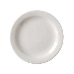 Vertex China VNR-9 plate, china