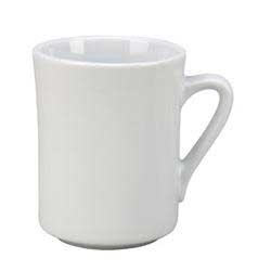 Vertex China VNT-P mug, china