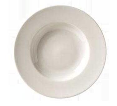 Vertex China VRE-26 china, bowl,  9 - 16 oz