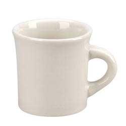 Vertex China VRE-38 mug, china