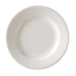 Vertex China VRE-8 plate, china