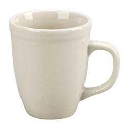 Vertex China VRE-91-SB mug, china