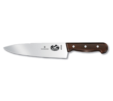 Victorinox Swiss Army 40020 knife, chef