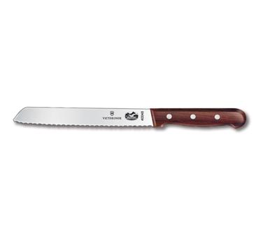Victorinox Swiss Army 40048 knife, bread / sandwich