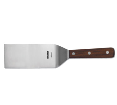 Victorinox Swiss Army 40405 turner, solid, stainless steel