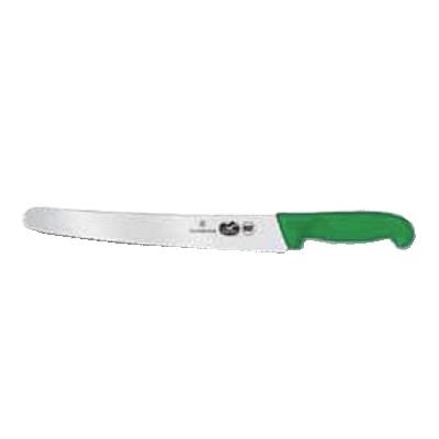 Victorinox Swiss Army 40483 knife, bread / sandwich