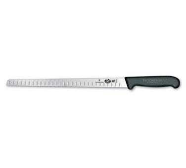 Victorinox Swiss Army 40643 knife, slicer