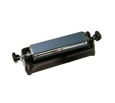 Victorinox Swiss Army 40998 knife, sharpener honing system