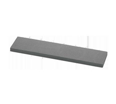 Victorinox Swiss Army 4.3391.9 knife, sharpener honing system