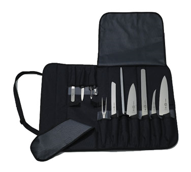 Victorinox Swiss Army 46035 knife set