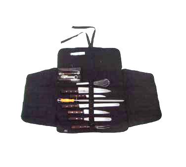 Victorinox Swiss Army 46050 knife set
