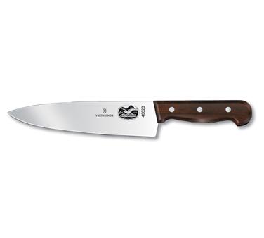 Victorinox Swiss Army 47020 knife, chef