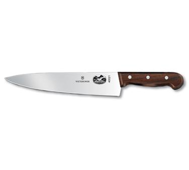 Victorinox Swiss Army 5.2000.25-X2 knife, chef