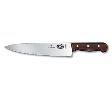 Victorinox Swiss Army 47023 knife, chef