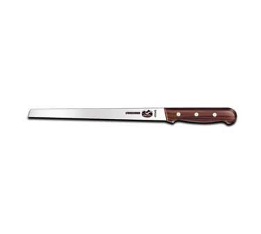Victorinox Swiss Army 47143 knife, slicer