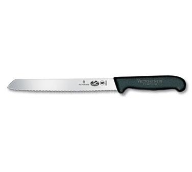Victorinox Swiss Army 47549 knife, bread / sandwich