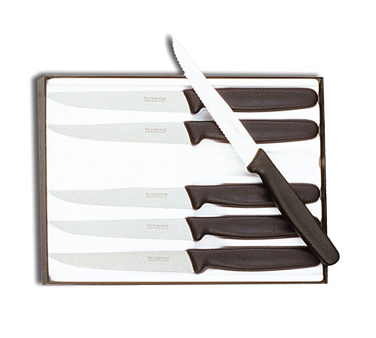 Victorinox Swiss Army 47650 knife, steak