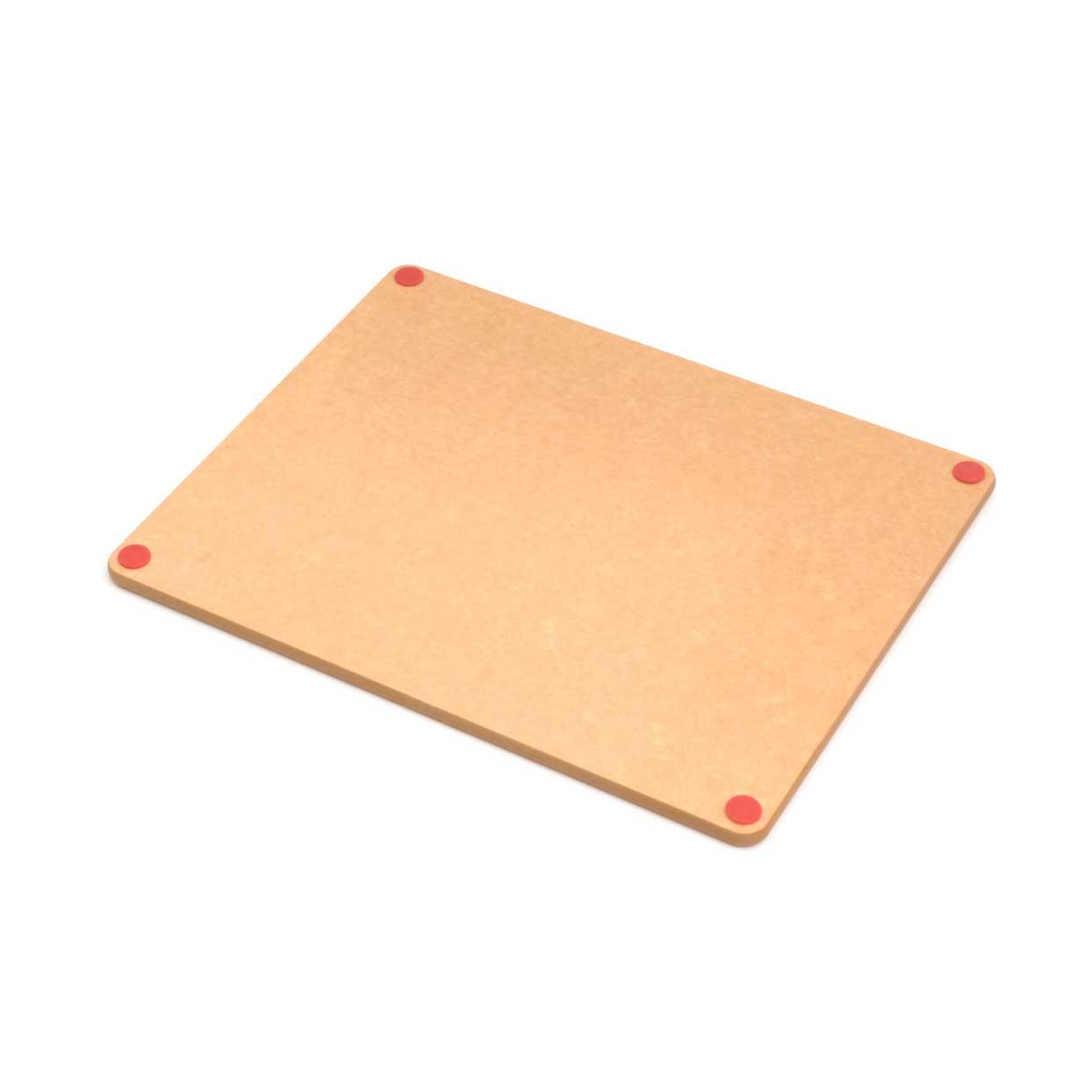 Victorinox Swiss Army 622-14110107 cutting board, wood