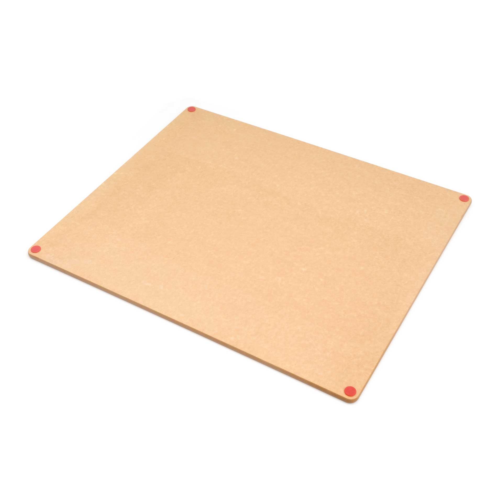 Victorinox Swiss Army 622-23190108 cutting board, wood