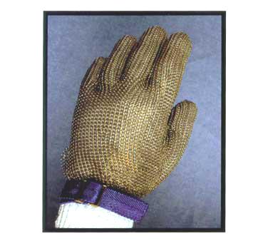 Victorinox Swiss Army 81501 glove, cut resistant
