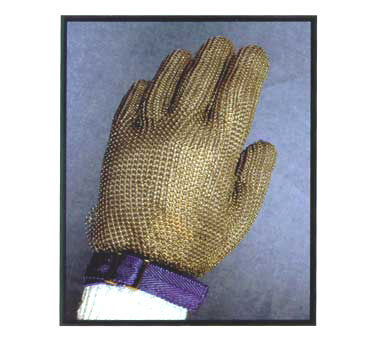 Victorinox Swiss Army 81502 glove, cut resistant