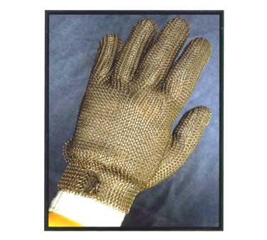Victorinox Swiss Army 81702 glove, cut resistant