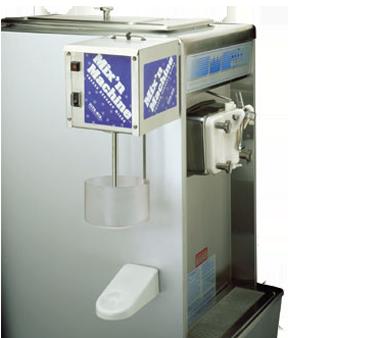 Vitamix 0573 mixer, drink / bar