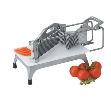 Vollrath 0644N slicer, tomato