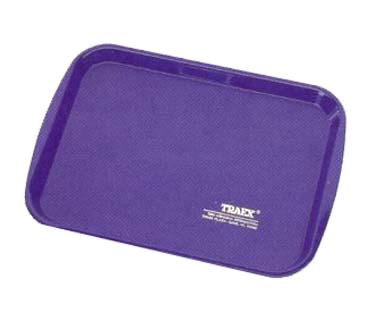 Vollrath 1014-01 tray, fast food