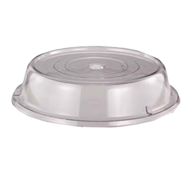 Vollrath 1200-13 plate cover / cloche