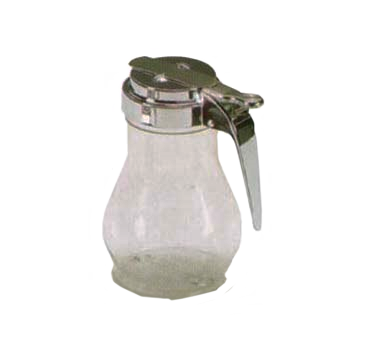 Vollrath 1212 syrup pourer