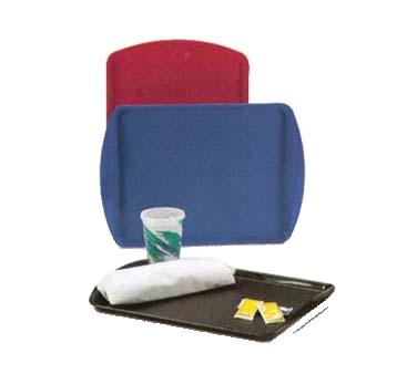 Vollrath 1217-03 tray, fast food
