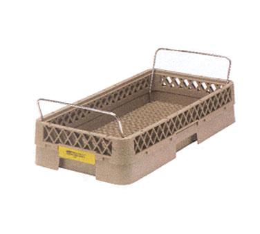 Vollrath 1300 dishwasher rack, for flatware