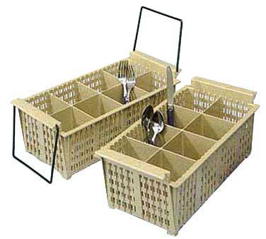 Vollrath 1371 dishwasher rack, for flatware