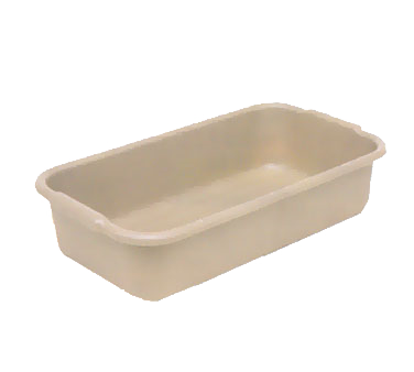 Vollrath 1390 bus box / tub