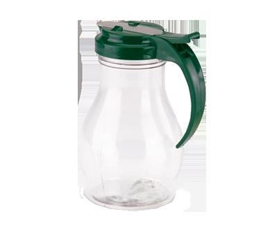 Vollrath 1414-191 syrup pourer
