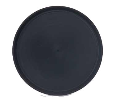 Vollrath 1476-0606 serving tray, non-skid