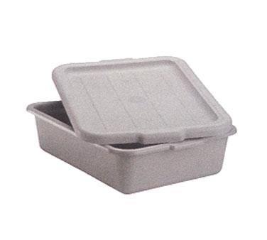 Vollrath 1500-06 bus box / tub cover