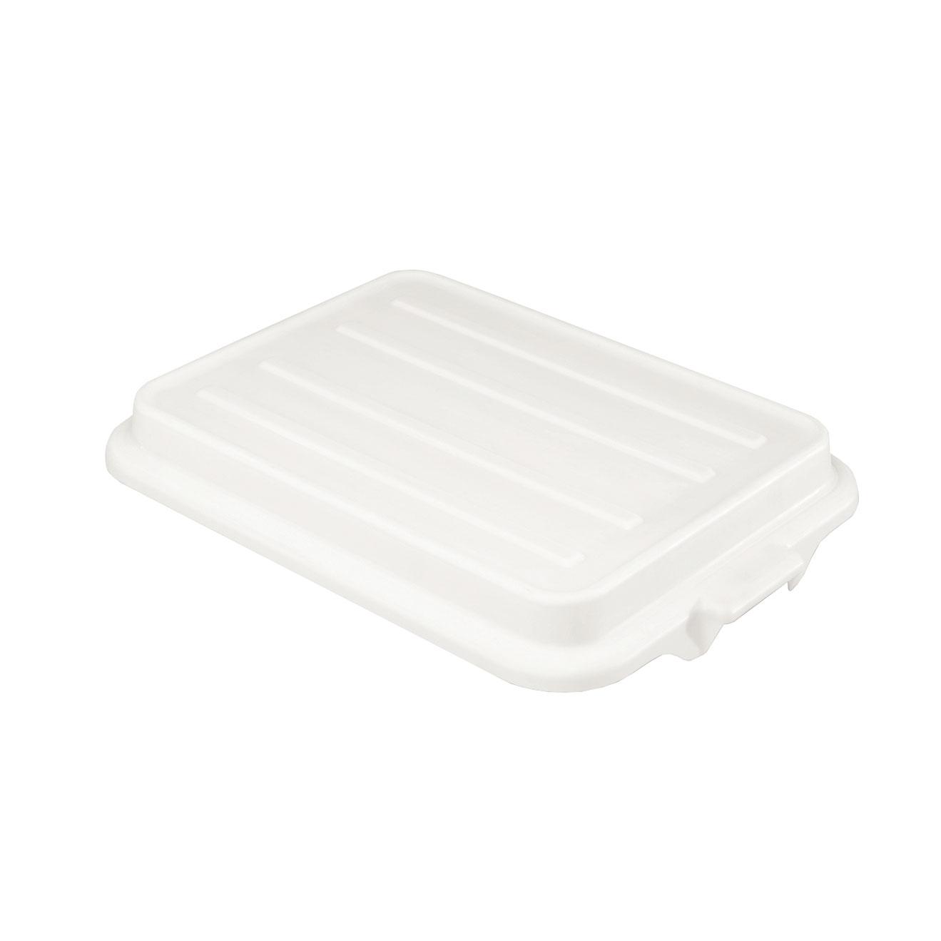 Vollrath 1500-C05 bus box / tub cover