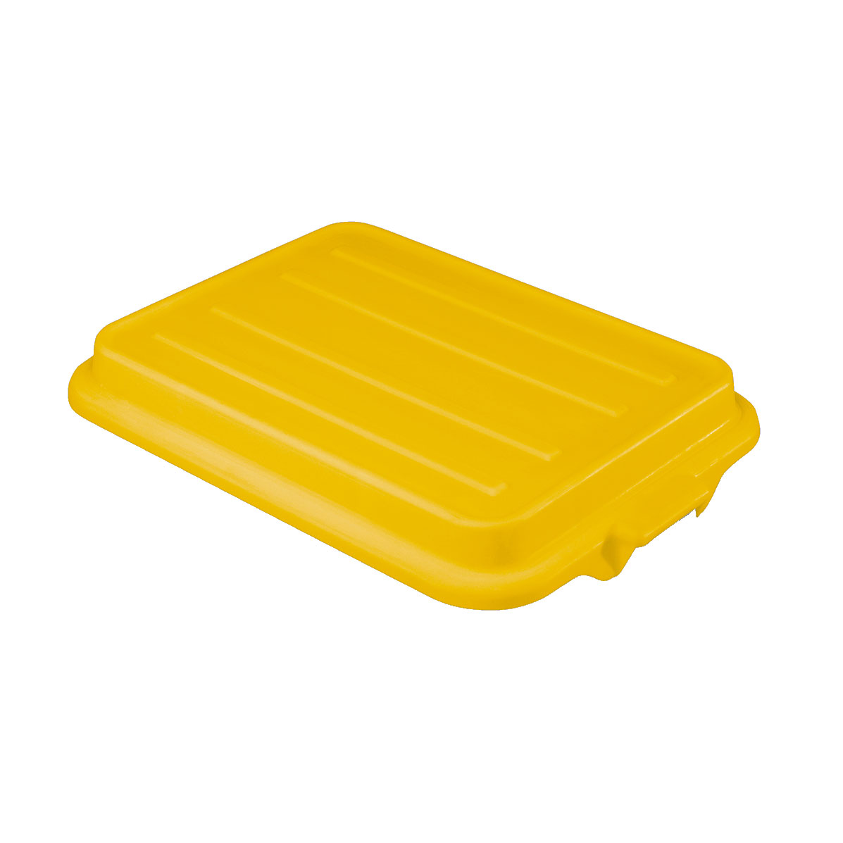 Vollrath 1500-C08 bus box / tub cover